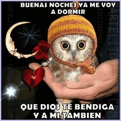Mensajes para tu muro - Buenas noches Good Night Prayer, Good Morning Quotes, Prayers, Board, Spanish, Snowman, Good Night Friends, Good Night Messages, Good Night Sweet Dreams
