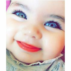 Cute Baby Girl Images, Cute Kids Photos, Baby Girl Pictures, Cute Girl Photo, Cute Girls, Cherry Blossom Bedroom, Lion Images, Cute Baby Wallpaper, Baby Lips