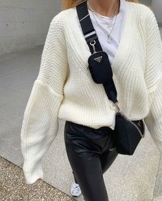 Mode Outfits, Trendy Outfits, Fall Outfits, Fashion Outfits, Fashion Tips, Fashion Ideas, Summer Outfits, Fashion Clothes, Fashion Beauty