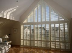 13 Best Blinds For Arched Windows Images Blinds For