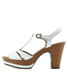 Pumps high heels von kiomi wildleder beige 40 wie neu Dirndl