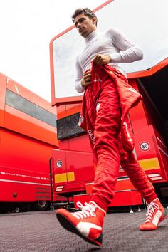 Ferrari, Herve, F1 Drivers, F 1, Formula One, My Boys, Cool Photos, Husband, Racing