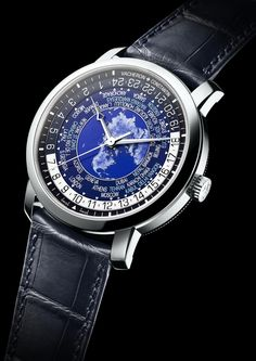 http://www.watchonista.com/sites/default/files/watchographer/1078/86060-000p-9772-r-1469590.jpg