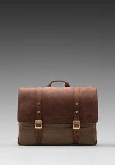 low priced ae99d de792 griffin Assembly Messenger in Coffee Red Healthy Meals, Potpourri, Stiles,  Messenger Bag