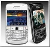 i want the new BB 9900