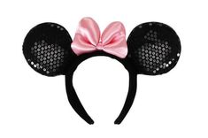 Elope Minnie Mouse Ears Deluxe Elope,http://www.amazon.com/dp/B003IBQ3GS/ref=cm_sw_r_pi_dp_a1VEsb19Z0D0BTSR