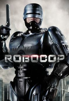 Set in old Detroit, a crime-ridden ghetto of the not too distant future, a cop killed in the line of duty is robotized then dispatched to fight crime. But Robocop is Streaming Movies, Hd Movies, Horror Movies, Movies To Watch, Movies Online, Movie Tv, Hd Streaming, Iconic Movies, Classic Movies