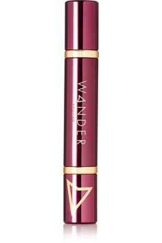 Wander Beauty - Wanderout Dual Lipstick - Wanderberry/ Barely There - Burgundy - one size