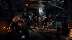 Sneak out smoothly to avoid getting caught by your enemies. Make a stealth move or do whatever kind of moves just to kill the enemies. Play Metro Last Light in Metro Last Light Crack. Have time to enjoy playing the game. Metro Last Light, Computer Science Degree, Post Apo, Video Game News, Video Games, Light Take, Mood Light, Digital Trends, Best Games