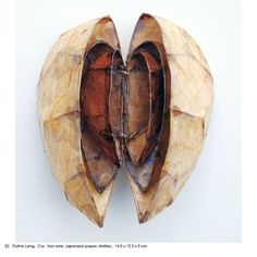 tissue paper wire sculpture - Google Search