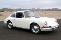 My pesronal favorite...   1967 Porsche 912