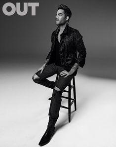 Adam-Lambert-OUT-Cover-Photo-Shoot-August-2015-006