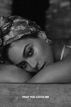 Beyoncé Lemonade 23.04.2016