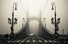 PhotoSpotLand: la comunità dei fotografi online