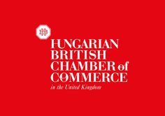 Hungarian British Chamber of Commerce in the United Kingdom « Kiss Miklos