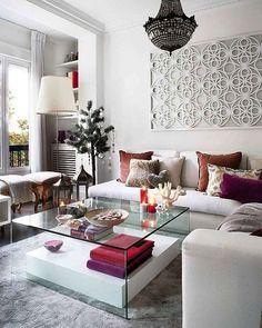 Bedroom Designs 10 X 12 10 x 12 bedroom decorating ideas | design ideas 2017-2018