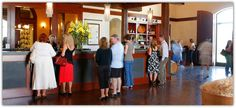 Napa Valley Winery Tours and Tasting