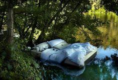 Bellora - bed linen Bed Linen, Linen Bedding, Barcelona, Outdoor Furniture, Outdoor Decor, Home Decor, Bed Linens, Linen Sheets, Bedding