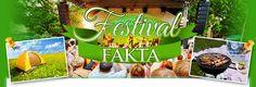 Festivaler i Danmark