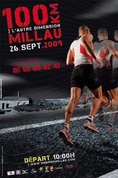 Millau 2009
