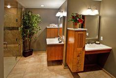 44 Best Ada Bathroom Images Ada Bathroom Bathroom