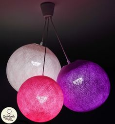 Guirlande lumineuse led arbre lumineux lampe arbre luminaire boule lumineuse acheter sur for Luminaire chambre bebe alinea 2