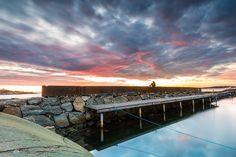 16 May 2016. Saltholmen Gothenburg Sweden. #outdooradventures #outdoorlovers #naturemoments #tagsforlikes #tags4follow #mikaelsvenssonphotography #swedenmoments #haglofsnatur #goteborgcom #mittgöteborg #gothenburg #göteborg #sunrise_sunsets_aroundworld #sunrise_and_sunsets #peopleinnature #bestofscandinavia #igersgbg @haglofs