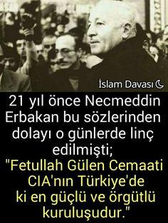 #NecmettinErbakan #Fetö #FetullahGülen #CIA #Bozkurt #Anıtkabir #Nutuk #Erdoğan #Suriye #İdlib #Irak #15Temmuz #gezi #İngiliz #Sözcü #Meclis #Milletvekili #TBMM #İnönü #Atatürk #Cumhuriyet #RecepTayyipErdoğan #türkiye#istanbul#ankara #izmir#kayıboyu #laiklik#asker #sondakika #mhp#antalya#polis #jöh #pöh#dirilişertuğrul#tsk #Kitap #chp #şiir #tarih #bayrak #vatan #devlet #islam #gündem #türk #ata #Pakistan #Türkmen #turan #Osmanlı #Azerbaycan #Öğretmen #Musul #Kerkük #israil #Takunya Don't Forget, Religion, Faith, Steve Jobs, History, Movie Posters, Life, Good To Know, Politics