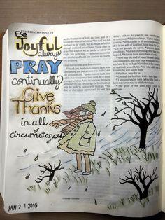 Illustrated faith 9