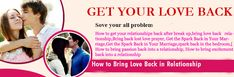 LOST LOVE SPELL CASTER HEALER,IN UK,USA,CANADA,SOUTH AFRICA,AUSTRALIA, Netherlands,New Zealand WHATSAPP+27839887999 Spiritual Healer, Spirituality, Oxford City, Lost Love Spells, Love Spell Caster, Michigan Usa, After Break Up, Spelling, Breakup