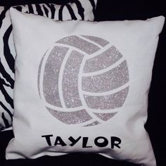 Your place to buy and sell all things handmade Volleyball Room, Volleyball Crafts, Volleyball Team Gifts, Volleyball Workouts, Volleyball Shirts, Volleyball Quotes, Volleyball Pictures, Volleyball Party, Volleyball Ideas