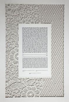 https://www.etsy.com/listing/256822044/lace-katan-papercut-ketubah-wedding-vows?ref=shop_home_active_5