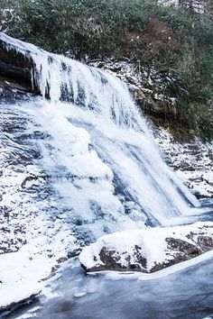 Things to Do in Cashiers, North Carolina: See TripAdvisor's 191 traveler reviews and photos of Cashiers tourist attractions. Find what to do today, this weekend, or in February. We have reviews of the best places to see in Cashiers. Visit top-rated & must-see attractions.