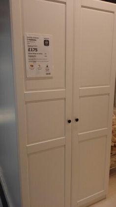 ber ideen zu aktenschrank ikea auf pinterest. Black Bedroom Furniture Sets. Home Design Ideas