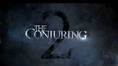 Agen Casino 338a » Master Agen Bola – Review Film The Conjuring 2