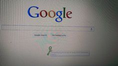Thank you Google for keeping Sandy Hook in your thoughts...
