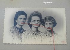 Pascale Driviere. Click to enlarge Mixed Media Collage, Collage Art, Collages, Art Alevel, Ap Studio Art, Contemporary Embroidery, Art Textile, Textiles, Feminist Art
