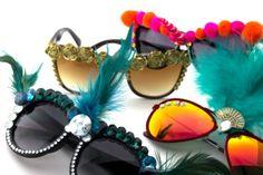 óculos-para-o-carnaval-personalizados
