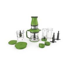 ... Kitchen U0026 Dining, Small Appliances, Green, Drink Blender, Vegetable  Drinks Blender, Ice Blender, Vegetable Blender And Ninja Food Chopper