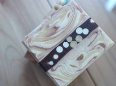 Soap Cacao &YUNOHANA #handmadesoap #naturalsoap #cpsoaps #coldprocesssoap #soapmaking #천연비누 #유노하나비누 #숙성비누 #디자인비누