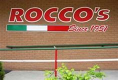A staple of great Pizza in South Bend