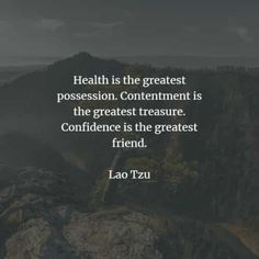 65 Famous quotes and sayings by Lao Tzu. Here are the best Lao Tzu quotes and sayings to read that will inspire you as well. Lao Tzu, also k. Taoism Quotes, Lao Tzu Quotes, Rumi Love Quotes, Inspirational Quotes About Success, Philosophical Quotes, Wisdom Quotes Funny, True Quotes, Stoicism Quotes, Humanity Quotes