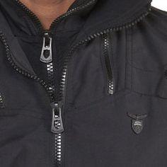 Style starts for thus winter with this double zipped winder black jacket #883police #883policeindia #883policeus #883policesa #883policestyle #883policecasuals #883policeconceptstore #jackets #denim #denimjacket #bike #bikerslife #men #mensfashion #menswear #mensstyle #vintage #rugged