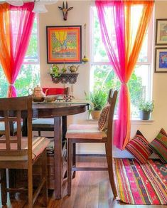 289 Best Indian Home Decor Ideas Images In 2019 Indian Home Decor - Indian-home-decoration-ideas