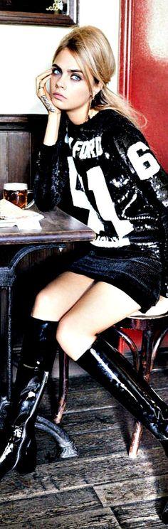 Luxurious Café ~ #LadyLuxuryDesigns