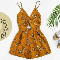 Hippie Outfits, Preppy Outfits, Kpop Outfits, Cute Casual Outfits, Summer Outfits, Cute Fashion, Girl Fashion, Fashion Outfits, Cute Outfits For Kids