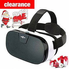 3D VR Glasses,SARLAR™ 3d vr virtual reality headset Movie Game For IOS, Android ,Microsoft& PC phones Series within 4.0-6.5inches - http://allcamerasportal.com/3d-vr-glassessarlar-3d-vr-virtual-reality-headset-movie-game-ios-android-microsoft-pc-phones-series-within-4-0-6-5inches/