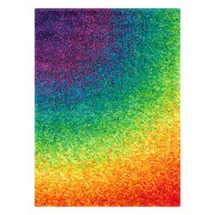 51 Best Rainbow Images Accent Rugs Paintings Rainbow