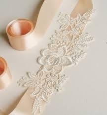 Bridal Sash Belt Lace Bridal Sash Wedding Belt by FancieStrands Bride To Be Sash, Diy Wedding Dress, Wedding Dress Sash, Wedding Belts, Hair Wedding, Bridal Belts, Wedding Shoes, Wedding Jewelry, Wedding Ideas
