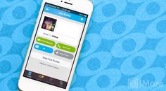 Skype Video Messaging Becomes Available On Mobile Devices -  [Click on Image Or Source on Top to See Full News]